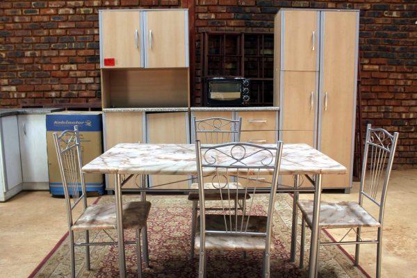 Gallery Furniture 1