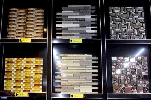 Gallery Tiles img