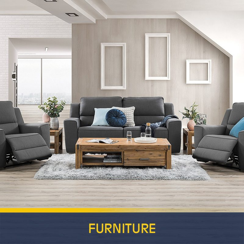 Furniture Store Furniture For Sale Elite Trade Centre