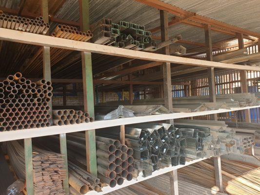 Building-Material 15